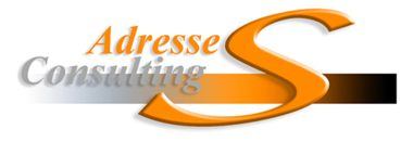 Adresses Consulting